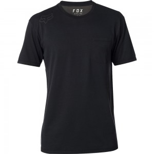 REDPLATE 360 SS AIRLINE TEE