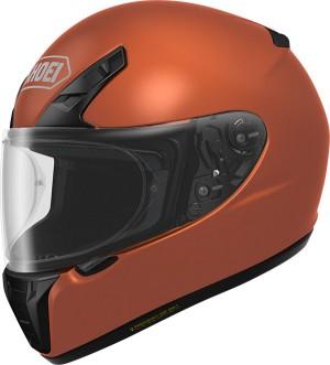 RYD Orange