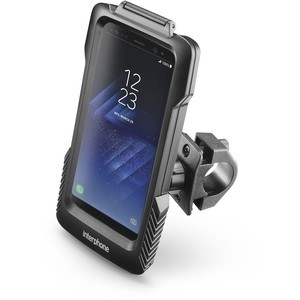 Capa para Samsung Galaxy S7 Edge/S8/S8 Pro/S8 Plus/S9 Plus