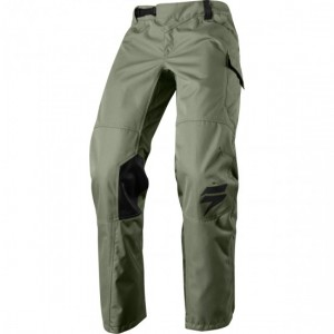 RECON DRIFT PANTS