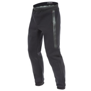 SWEAT PANTS DAINESE