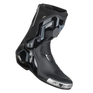 TORQUE D1 OUT GORE TEX