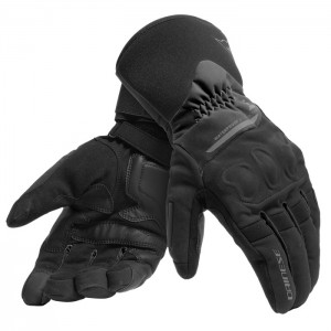 X-TOURER D-DRY GLOVES